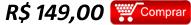 Menor preço cadeira                         para cozinha artri lisboa ca                         206