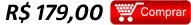 Menor preço cadeira                         para cozinha artri oslo                         ca 201