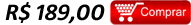 Menor preço                         cadeira para cozinha                         Artri Seul CA 204